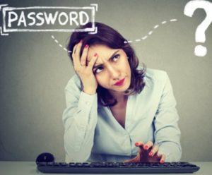 Read more about the article Réinitialiser le mot de passe Windows